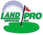 Land Pro Services Logo
